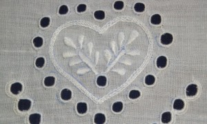 Needles4all.-Hungary.-Tura-Embroidery