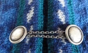 Needles4all.-Norwegian-knitting
