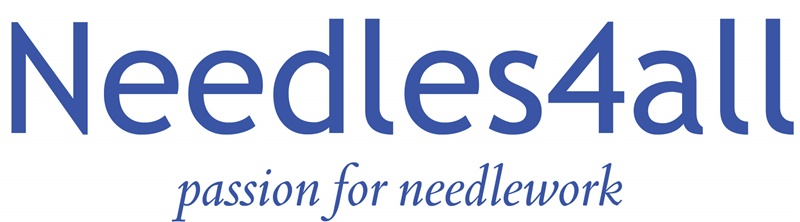 Needles4all