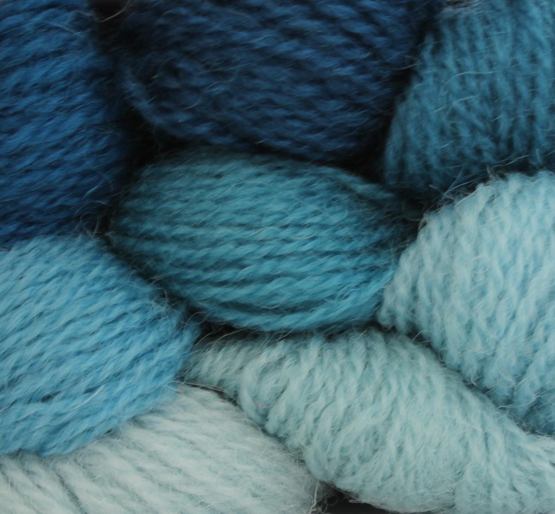561-568 Sky Blue