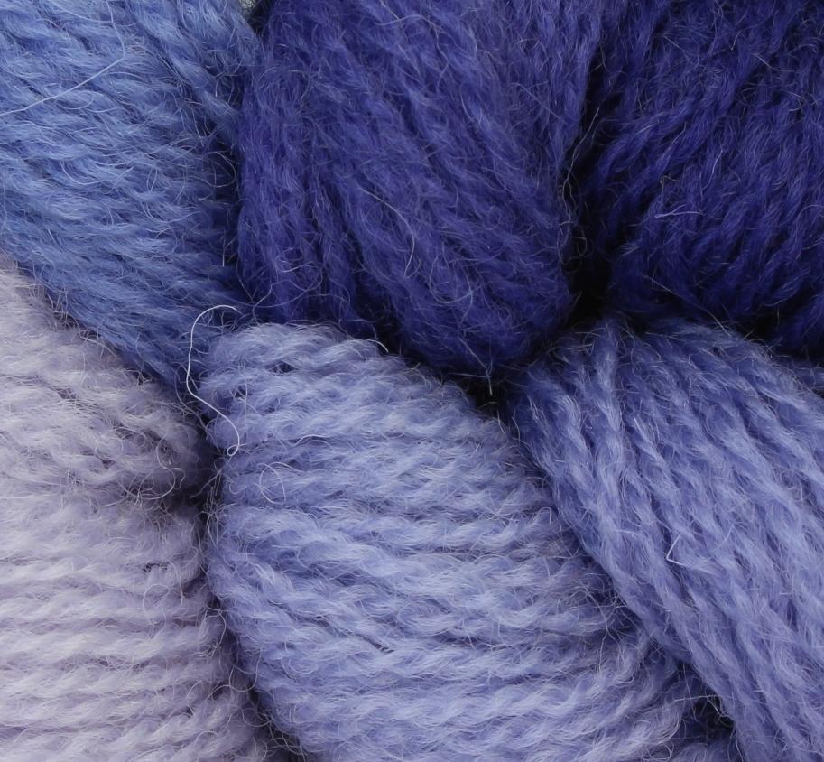 891-896 Hyacinth
